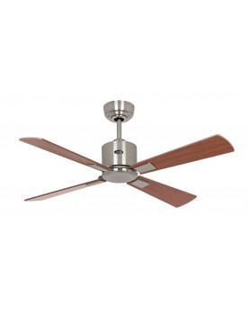 Ventilador de techo CasaFan ECO NEO III 103cm 942111