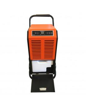 deshumificación para garajes y plantes industriales comedes PT94053