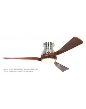 Ventilador de techo CasaFan 314050 Eco Regento bajo consumo