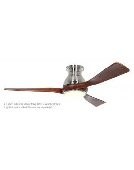 Ventilador de techo CasaFan 314050 Eco Regento silencioso