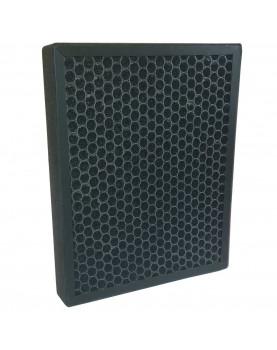 filtro carbón de repuesto para Lavaero 150 eco