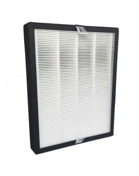filtro de repuesto Purificador de aire Comedes Lavaero 150 Eco