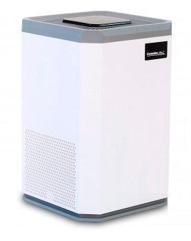 Purificador UV-C de aire compacto Comedes Lavaero 100 desde España