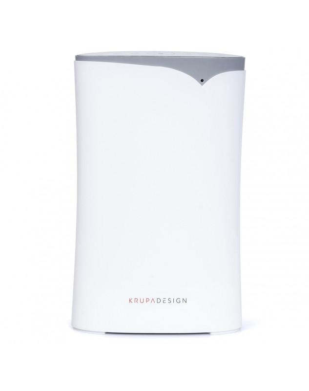 purificador de aire Krupa Design KDAP05 para espacios hasta 60 m2