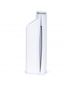 purificador Krupa Design KDAP05 lateral
