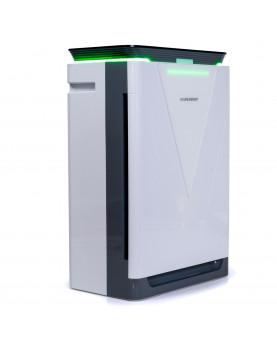 purificador de aire Purificador de aire KDAP01C con control por app