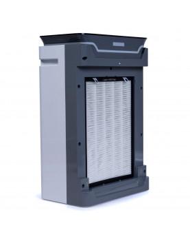 purificador de aire krupa KDAP01C