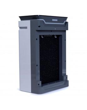 filtro de carbón para el purificador de aire Krupa Design
