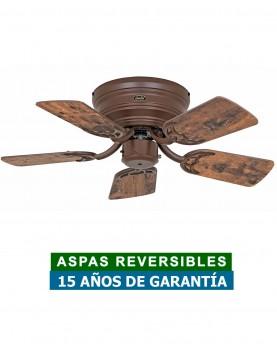 Ventilador de techo CasaFan...