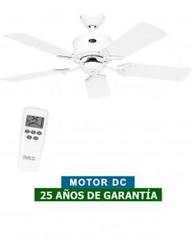 Ventilador para el techo CasaFan 510381 ECO ELEMENTS 103 aspas reversibles