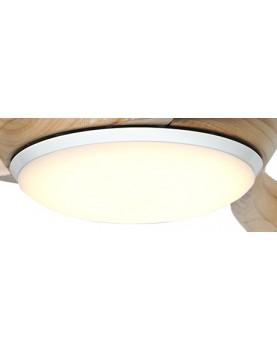 Kit de luz blanco PR-LED WE...