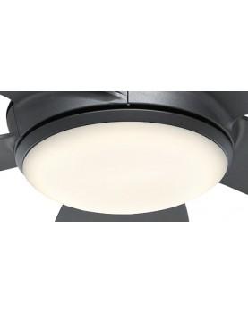 Kit de luz negro VIT-LED BG...