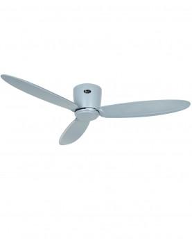 casafan eco plano ventilador de techo