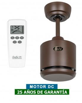 ventilador de techo Eco Neo III personalizable