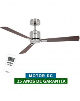ventilador de techo simple de bajo consumo ECO CONCEPT CasaFan