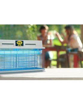 insecticida matamosquitos potente 308E