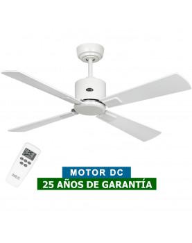 ventilador techo CasaFan Eco Neo 103cm de diámetro