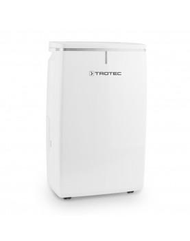 Deshumidificador movil Trotec TTK 53 E 2 velocidades ventilacion