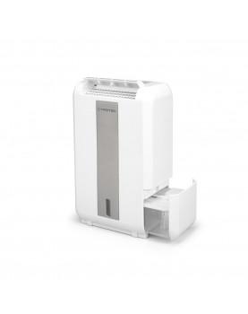 Deshumidificador móvil TROTEC TTR 55 E función secado ropa