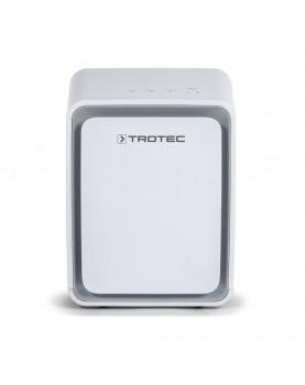 Deshumidificador móvil Trotec TTK 24 E
