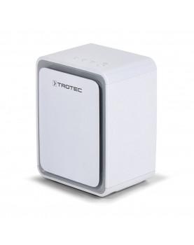 Deshumidificador móvil Trotec TTK 24 E pequeño