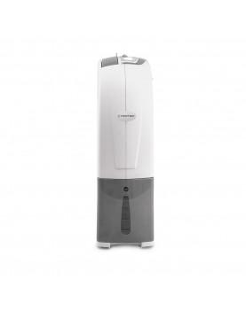 Deshumidificador movil Trotec TTK 30 S filtro de aire