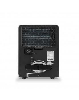 Deshumidificador móvil Trotec TTK 96 E deposito de agua de 3 litros