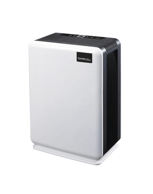 Deshumidificador móvil COMEDES DEMECTO 10 capacidad de 10 litro cada 20 horas