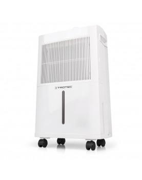 Deshumidificador movil Trotec TTK 50 E filtro lavable