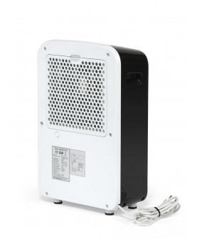 Deshumidificador movil Trotec TTK 31 E pre filtro de aire