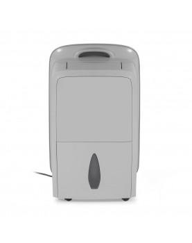 Deshumidificador móvil Trotec TTK 110 HEPA elegante diseño