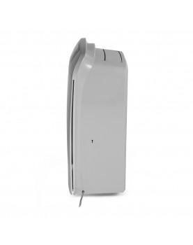 Deshumidificador móvil Trotec TTK 110 HEPA y purificador
