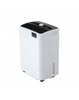 Deshumidificador móvil COMEDES DEMECTO 30 capacidad de 30 litro cada 24 horas