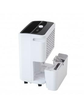 Deshumidificador móvil COMEDES DEMECTO 30 deposito de 3,2 litros
