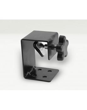 Soporte  SSK1 CasaFan CasaTherm 71011 pinza abrazadera para S1800