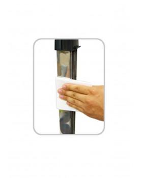 Purificador Clean Air Optima CA-267 hasta 20 m2 facil limpieza y uso