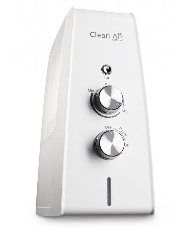 Humidificador de aire con aromaterapia Clean Air Optima CA-602