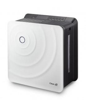 Humidificador de aire y purificador de aire Clean Air Optima CA-803 hasta 65 m2