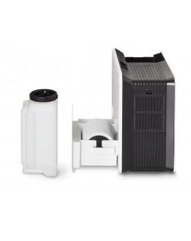 Humidificador de aire y purificador de aire con filtro de agua Clean Air Optima CA-803 filtros