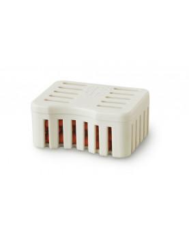 Humidificador de aire y purificador de aire Clean Air Optima CA-803 filtro de agua