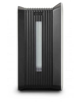 Humidificador de aire y purificador de aire Clean Air Optima CA-803 lateral