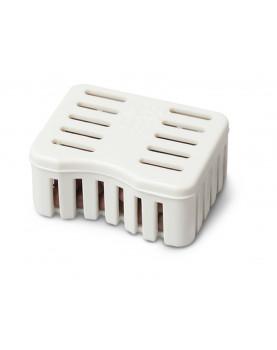 Humidificador de aire y purificador de aire Clean Air Optima CA-807 filtro de agua