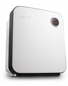 Humidificador de aire y purificador de aire Clean Air Optima CA-807 ideal alergicos