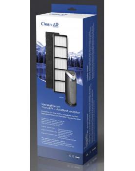 recambios para el purificador de aire CA-508