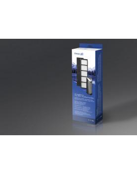 filtros de respuesto para el purificador de aire con ionizador