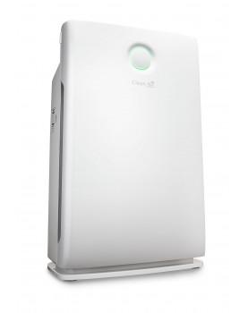 Purificador de aire inteligente con filtro HEPA Clean Air Optima CA-509