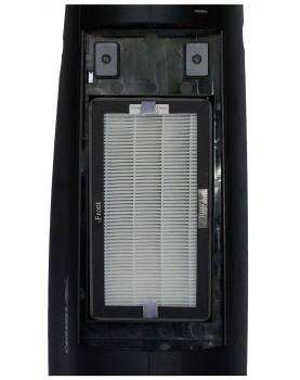 Purificador de aire Comedes LR 50 con filtro TiO2