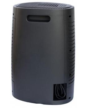 Purificador de aire Comedes LR 50 manija trasnportadora