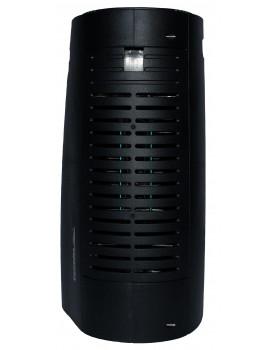 Purificador de aire Comedes LR 50 entrada de aire frontal