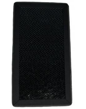Purificador de aire Comedes LR 50 filtro de carbon